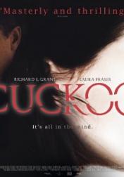 Cuckoo 2009