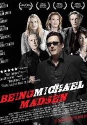 Being Michael Madsen 2007