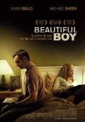 Beautiful Boy 2010