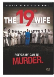The 19th Wife 2010