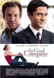 In Good Company 2004