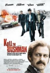 Kill the Irishman 2011