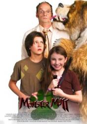 Monster Mutt 2011