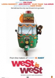 West Is West 2010