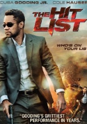 The Hit List 2011