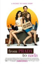 From Prada to Nada 2011