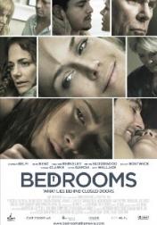 Bedrooms 2010