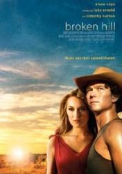 Broken Hill 2009