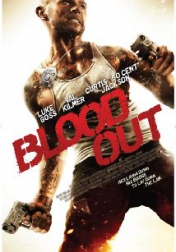 Blood Out 2011