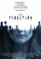 The Forgotten 2004