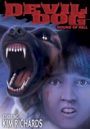 Devil Dog: The Hound of Hell 1978