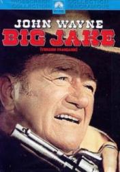 Big Jake 1971