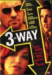 Three Way 2004