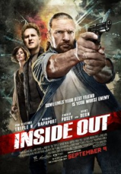 Inside Out 2011