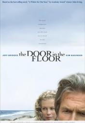 The Door in the Floor 2004