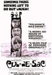 Cul-de-sac 1966