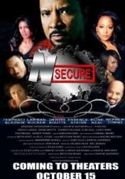 N-Secure 2010