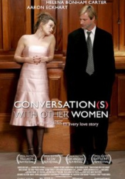 Conversations with Other Women 2005