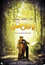 Gooby 2009