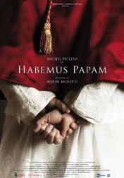 Habemus Papam 2011