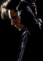 Elvis 2005
