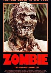 Zombi 2 1979