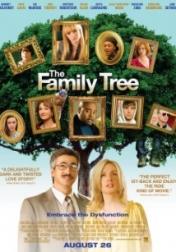 The Family Tree 2011