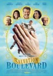 Salvation Boulevard 2011