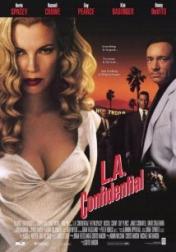L.A. Confidential 1997