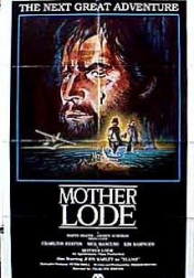 Mother Lode 1982
