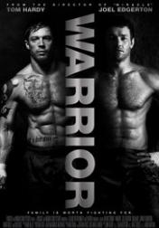 Warrior 2011