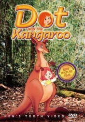 Dot and the Kangaroo 1977