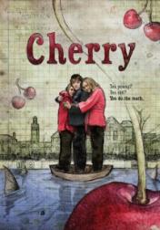 Cherry 2010
