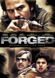 Forged 2010