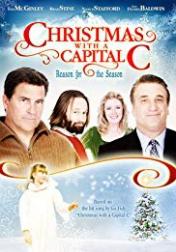 Christmas with a Capital C 2011