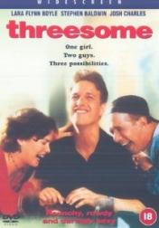 Threesome 1994