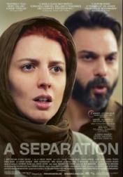 A Separation 2011