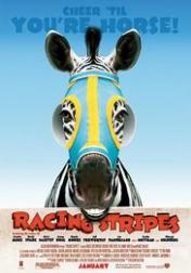 Racing Stripes 2005