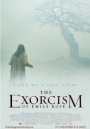 The Exorcism of Emily Rose 2005