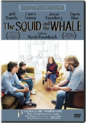 The Squid and the Whale 2005