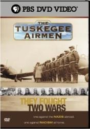 The Tuskegee Airmen 1995