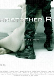 Christopher Roth 2010