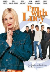 I'm with Lucy 2002