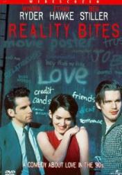 Reality Bites 1994