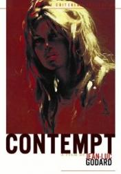 Contempt 1963