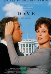 Dave 1993
