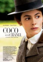 Coco avant Chanel 2009