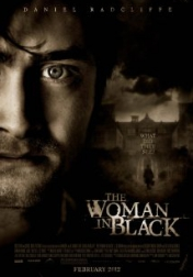 The Woman in Black 2012
