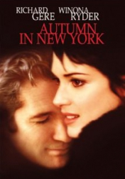 Autumn in New York 2000
