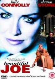 Beautiful Joe 2000
